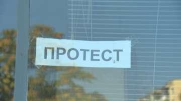 Премиерът Борисов ще се срещне с протестиращите синоптици