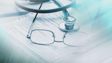 Лекари в Разград се вдигнаха на бунт