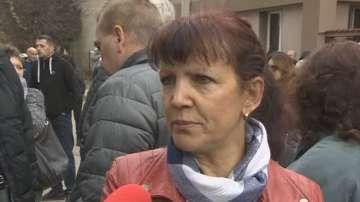 Перничани искат оставката на управителя на ВиК-Перник