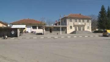Съдът остави в ареста кмета на село Снeжина