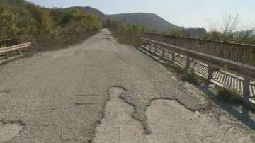 Над 30 години чакат изграждането на околовръстен път в Провадия