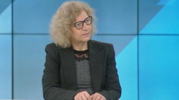 Експерт от АСП: Правена е проверка на дома за хора с деменция в с. Горско Косово