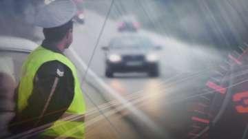 Близо 300 шофьори останаха без книжки по празниците заради алкохол и наркотици