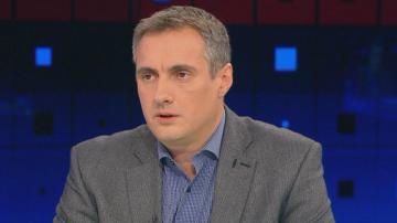 Калин Славов, Прозрачност без граници: Няма нищо по-мръсно от местните избори