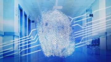 Фирмата с по-скъпа оферта печели поръчката за пръстовия идентификатор