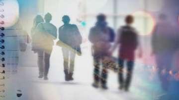 Отпускат около 8 милиона лева за назначаване на психолози в училищата