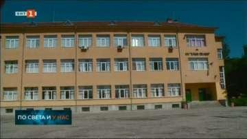 Ремонтират 22 училища в Пловдив