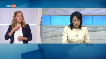 Само за денонощие: Две тежки катастрофи в Пловдив