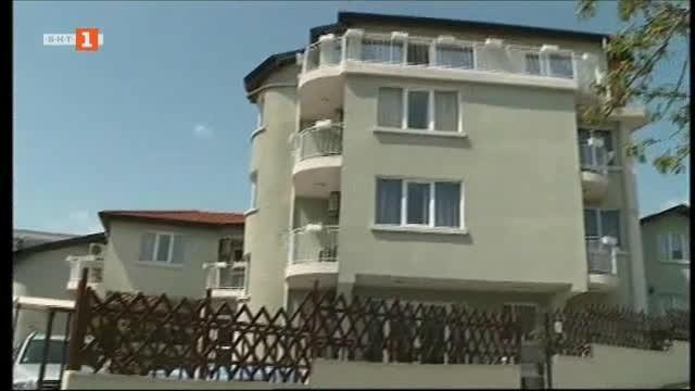 Хотелиери във Варна предлагат неочаквана ваканция