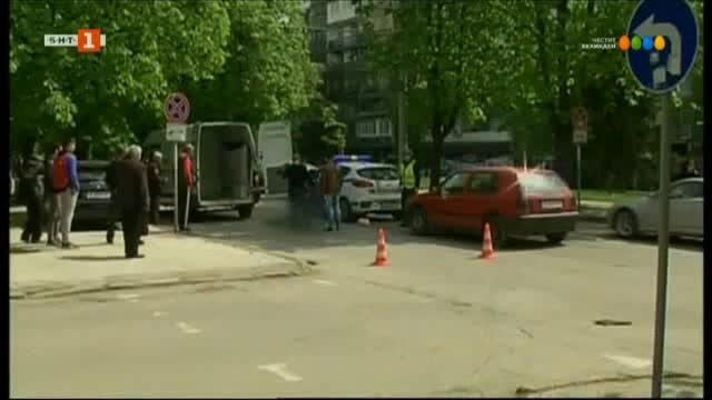 Агенцията по пътна безопасност настоява за тестове на шофьорите над 60 години