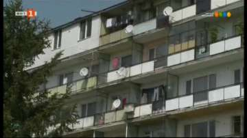 Некоректен собственик може да загуби апартамента си във Велико Търново