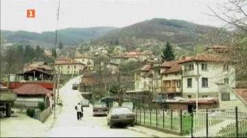 Грижа за възрастните хора в Северозападна България