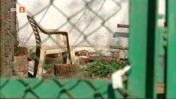 20 семейства от Пловдив остават без дом