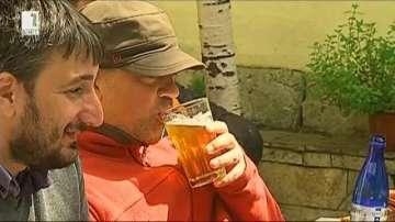 Във Варна показаха как се вари бира
