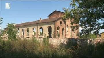 Столична община ще налага ипотеки за лошо стопанисвани сгради-културна ценност