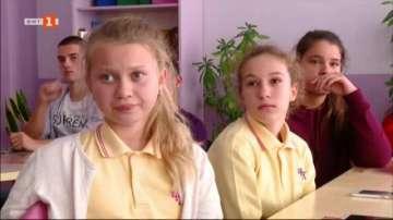 Общинските училища в Пловдив внедряват облачни технологии
