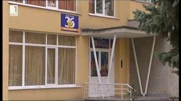 Прокуратурата във Варна започна проверка заради тормозеното дете в ясла