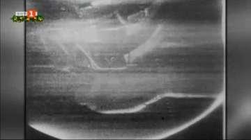1969 г.: Събитията, които завинаги промениха света
