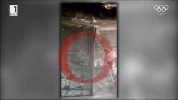 Кражба на животни от зоокъта в Перник (ВИДЕО)