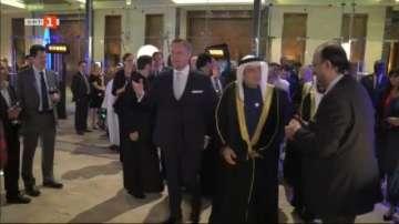 Отбелязват 3 март в Абу Даби