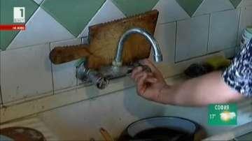 Без вода почти две седмици във видинското село Старопатица
