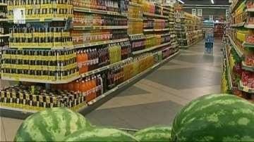 Още за ползите и вредите от данък вредни храни