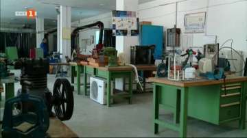 Образователно-индустриален борд работи успешно в Пловдив