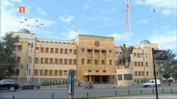 Партията на Зоран Заев ще издигне кандидат за предстоящите избори