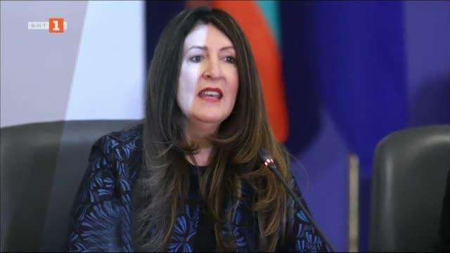 Българин ще получи забрана за влизане в САЩ заради корупция