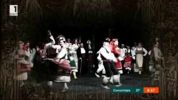 Поставят Българи от старо време на открита сцена в крепостта Царевец