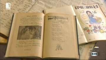 Великден по страниците на старите варненски вестници