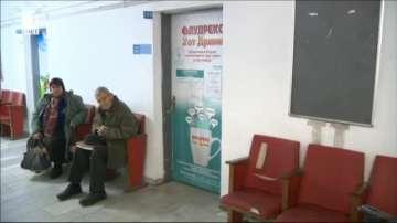 Лекарите не знаят как точно да описват касовите бонове при преглед на пенсионери