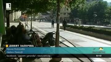 Вдигат местните данъци и такси в Благоевград?
