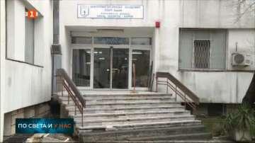 Здравословен проблем е най-вероятната причина за смъртта на матроса във Варна