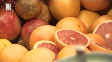 Безвредни ли са обработените плодове за нашето здраве?