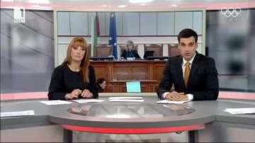 БСП поиска проверка в Районната прокуратура в Шумен