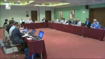 Европейските обществени медии заедно в борбата за поскъпващите спортни права