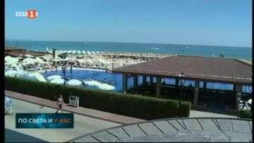 И тази година хотелиерите по морето ще разчитат на работници от чужбина