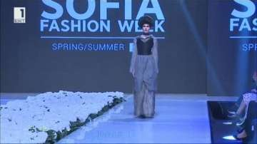 Започва Седмица на модата в София