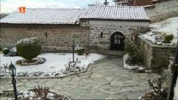 Църквата в Добърско вече е собственост на БПЦ