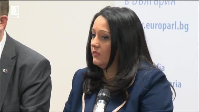 Л. Павлова: Ролята на българския еврокомисар ще бъде от изключително значение