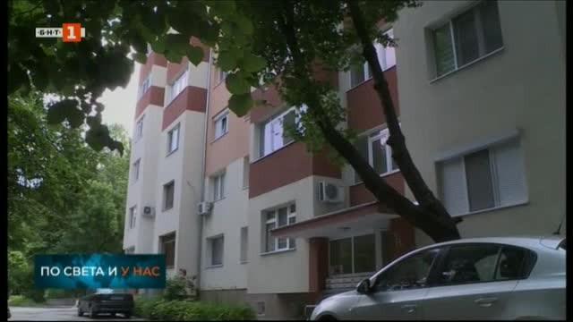 Таксите за поддръжка на асансьорите в Русе скачат с 20%