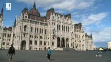 Росен Плевнелиев ще се срещне с Виктор Орбан
