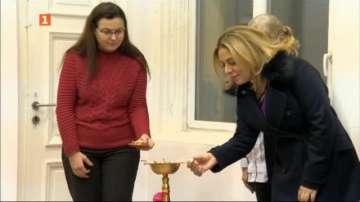 България чества Световния ден на хинди заедно с над 190 държави