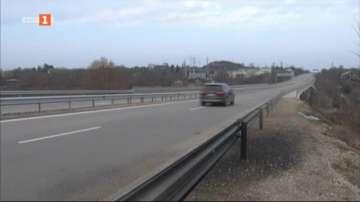 19-годишен загина след катастрофа в Ловеч