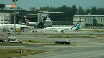 Масово: Самолетни компании и отделни държави се отказват от Боинг 737 Макс 8