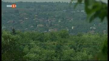 Зачестяват взломните кражби във вилните зони край Русе