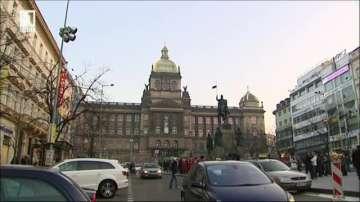 Чехите избират президент, за поста се борят 9 кандидати