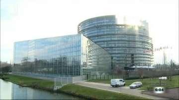 Четиридневна сесия на Европейския парламент за бъдещето на ЕС