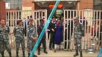 Продължава разследването на самолетната катастрофа в Непал